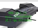 专业的音频控制台 录音棚家具 录音桌 录音棚工作台
