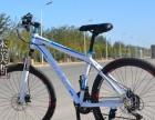 组装捷安特自行车低价出售