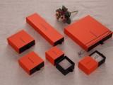 广东礼盒包装盒定制生产,纸盒