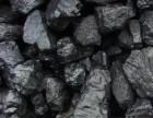 青岛卖煤炭青岛煤炭销售批发免费送货