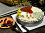 蛋糕培训资讯_新疆蛋糕加盟费用