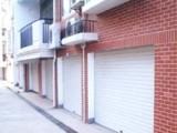 丰台区维修电动卷帘门全北京服务