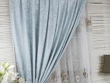 批发 新款欧式加厚窗帘布 高精密提花窗帘面料 高档奢华布料特价