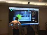 三星液晶拼接屏/大屏拼接墙的设计安装与售后