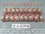 虹口区冲床摩擦片,关东高压泵维修-大量现货358-601-P