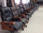 松岗倒闭工厂公司物品 酒楼宾馆设备 空调电器 铁床货架回收