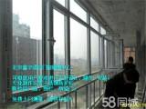 北京石景山苹果园安装防盗窗防护网不锈钢防护栏防护网护窗