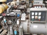 镇江发电机回收,发电机组回收