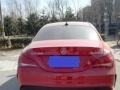 奔驰CLA级2016款 CLA 260 4MATIC 2.0T
