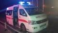 广州市医院120救护车出租广州南方医院救护车中医院救护车出租