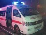 中山市南区石岐区120救护车出租小榄古镇救护车出租