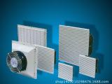 专业生产风扇过滤器控制柜配电箱散热过滤窗过滤网FK