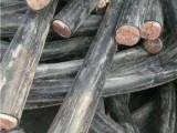 彰武铜电缆回收 彰武电缆线回收