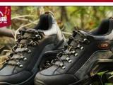 XGN户外休闲鞋加盟 鞋 投资金额 50万元以上