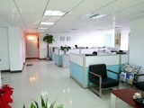 海南开发小程序的公司 海口定做小程序公司