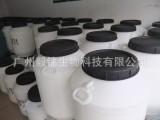 甲基葡萄糖醇聚乙氧烯醚-20/保湿剂E20