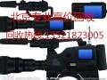 专业单反相机回收,摄像机收购