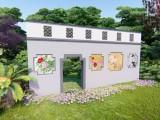 沈阳单位绿植租摆服务鲜花摆放设计景观园林绿化养护服务树苗销售