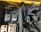 小松120-6EO挖掘机转让,日本原装报关拍卖机,国内无使用