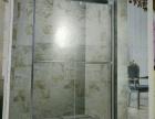 佛山市卡美特淋浴房厂家卡美特卫浴来台州招商合作