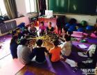 景瑞瑜伽21天快乐减肥营