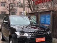奔驰S级+5台 奥迪 2880元