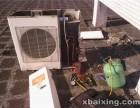 温州南白象空调移机-茶山温瑞大道拆空调-装空调-清洗空调