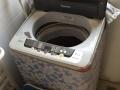 低价转手洗衣机 松下牌子的