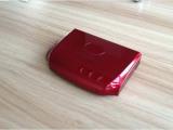 厂家批发 网络机顶盒 高清播放器 多媒体无线WIFI安卓电视 机