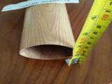 热转印木纹管厂家