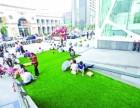 北京假草坪哪里卖塑料草坪价格