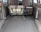 面包车搬家送货长途更优惠