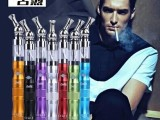 古烈VAPE X6电子烟戒烟产品欧美夜店潮人 蒸汽烟草 电子水烟