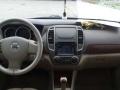 日产 轩逸 2009款 1.6 手动 豪华天窗版XL