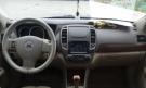 日产 轩逸 2009款 1.6 手动 豪华天窗版XL7年7万公里5万