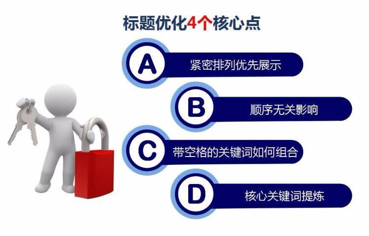 长沙网站维护丨长沙网站代运营丨5年专业顾问式服务