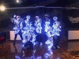 年会节目创意编排-年会舞蹈节目串烧-年会开场舞教学