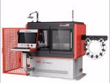 贝朗机械厂家电脑数控3D线材折弯机BL-3D-5800