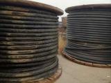山东德州废旧电缆回收,德州二手电缆回收