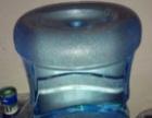 桶装水站配送水、品质保证、放心饮用水、来电优惠