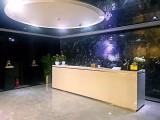 燕莎商圈 京城大廈 高層對電梯 布局合理臨近啟皓北京