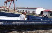 双组份环氧煤沥青防腐漆供应商报价