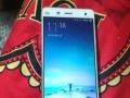 求购手机小米4或者乐视1