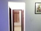 北路安南丽苑 2室2厅80平米 中等装修 押二付一