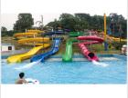 天津儿童室外水上乐园定做 厂家直销种类多多欢迎致电本公司