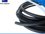 13*21回油胶管 工程机械专用橡胶管