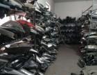 绍兴汽车旧件高价回收疝气灯转向机减震器高价回收