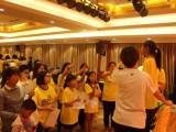 北京光和青春小孩十岁厌学