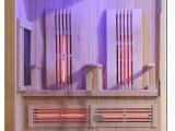 佛山市双铭卫浴主营:桑拿房 汗蒸房 光波房 整体淋浴房