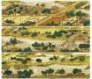 最具价值的十字绣-北京恒大四季拍卖